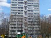 Квартиры,  Москва Медведково, цена 11 900 000 рублей, Фото