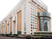 Офисы,  Москва Калужская, цена 159 458 рублей/мес., Фото