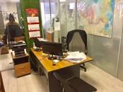 Офисы,  Москва Калужская, цена 150 625 рублей/мес., Фото