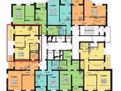 Квартиры,  Красноярский край Красноярск, цена 3 330 000 рублей, Фото