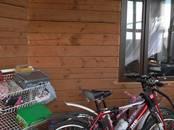 Дома, хозяйства,  Ростовскаяобласть Другое, цена 2 900 000 рублей, Фото
