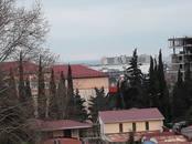 Квартиры,  Краснодарский край Адлер, цена 5 500 000 рублей, Фото