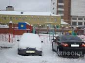 Квартиры,  Новосибирская область Новосибирск, цена 1 550 000 рублей, Фото