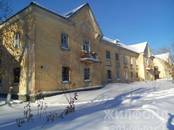 Квартиры,  Новосибирская область Новосибирск, цена 590 000 рублей, Фото