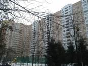 Квартиры,  Московская область Реутов, цена 5 680 000 рублей, Фото