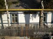 Дома, хозяйства,  Новосибирская область Черепаново, цена 2 000 000 рублей, Фото
