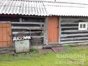 Дома, хозяйства,  Новосибирская область Тогучин, цена 600 000 рублей, Фото