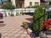 Дома, хозяйства,  Новосибирская область Бердск, цена 13 000 000 рублей, Фото