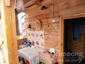Дома, хозяйства,  Новосибирская область Колывань, цена 780 000 рублей, Фото