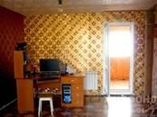 Дома, хозяйства,  Новосибирская область Новосибирск, цена 3 850 000 рублей, Фото