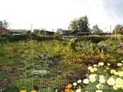 Дома, хозяйства,  Новосибирская область Обь, цена 1 790 000 рублей, Фото