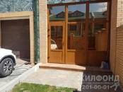 Дома, хозяйства,  Новосибирская область Бердск, цена 20 000 000 рублей, Фото