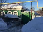 Дома, хозяйства,  Новосибирская область Новосибирск, цена 2 250 000 рублей, Фото