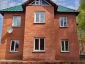 Дома, хозяйства,  Новосибирская область Новосибирск, цена 7 300 000 рублей, Фото