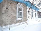 Дома, хозяйства,  Новосибирская область Новосибирск, цена 1 630 000 рублей, Фото