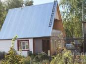 Дома, хозяйства,  Новосибирская область Новосибирск, цена 900 000 рублей, Фото