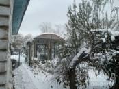 Дома, хозяйства,  Новосибирская область Новосибирск, цена 2 950 000 рублей, Фото