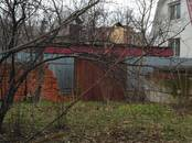 Земля и участки,  Краснодарский край Краснодар, цена 3 200 000 рублей, Фото