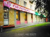 Здания и комплексы,  Москва Фрунзенская, цена 3 213 310 рублей/мес., Фото