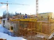Здания и комплексы,  Москва Авиамоторная, цена 22 622 964 рублей, Фото