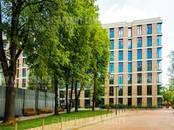 Здания и комплексы,  Москва Курская, цена 57 980 010 рублей, Фото