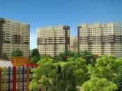 Квартиры,  Московская область Пушкинский район, цена 2 302 550 рублей, Фото