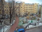 Квартиры,  Санкт-Петербург Маяковская, цена 24 000 000 рублей, Фото