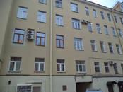 Квартиры,  Санкт-Петербург Маяковская, цена 25 000 000 рублей, Фото