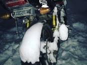 Мотоциклы Yamaha, цена 35 000 рублей, Фото