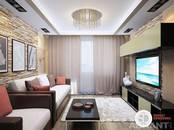 Квартиры,  Рязанская область Рязань, цена 1 870 000 рублей, Фото