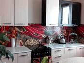 Квартиры,  Московская область Серпухов, цена 2 680 000 рублей, Фото