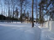 Дома, хозяйства,  Московская область Истринский район, цена 7 990 000 рублей, Фото