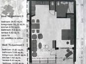 Квартиры Другое, цена 5.45 рублей, Фото