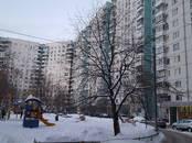 Квартиры,  Москва Щелковская, цена 6 500 000 рублей, Фото