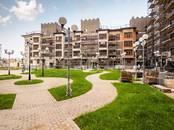 Квартиры,  Московская область Красногорск, цена 7 500 000 рублей, Фото