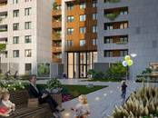 Квартиры,  Московская область Королев, цена 5 297 250 рублей, Фото