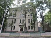 Офисы,  Москва Автозаводская, цена 705 833 рублей/мес., Фото