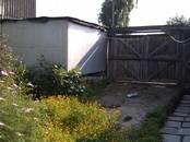 Дачи и огороды,  Красноярский край Красноярск, цена 1 500 000 рублей, Фото