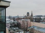 Квартиры,  Санкт-Петербург Технологический ин-т, цена 70 000 рублей/мес., Фото