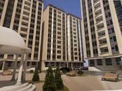 Квартиры,  Республика Дагестан Махачкала, цена 1 908 000 рублей, Фото