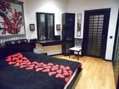 Квартиры,  Москва Маяковская, цена 29 990 000 рублей, Фото
