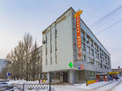 Другое,  Свердловскаяобласть Екатеринбург, цена 4 390 000 рублей, Фото
