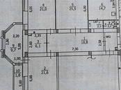 Квартиры,  Краснодарский край Краснодар, цена 10 999 000 рублей, Фото
