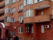 Офисы,  Москва Тимирязевская, цена 165 000 рублей/мес., Фото