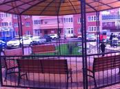 Квартиры,  Краснодарский край Краснодар, цена 2 340 000 рублей, Фото