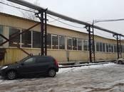 Другое,  Санкт-Петербург Ладожская, цена 445 000 рублей/мес., Фото