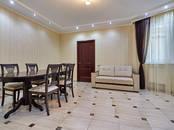 Квартиры,  Краснодарский край Краснодар, цена 9 200 000 рублей, Фото