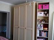 Квартиры,  Краснодарский край Краснодар, цена 7 650 000 рублей, Фото