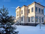 Дома, хозяйства,  Московская область Истринский район, цена 144 403 000 рублей, Фото