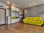 Квартиры,  Краснодарский край Краснодар, цена 3 700 000 рублей, Фото